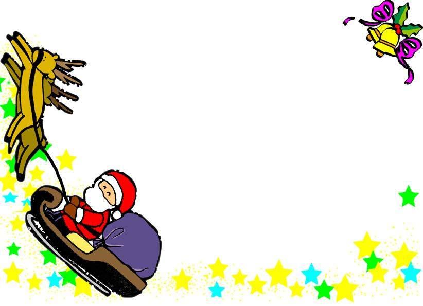 ppt 背景 背景图片 边框 动漫 卡通 漫画 模板 设计 头像 相框 822